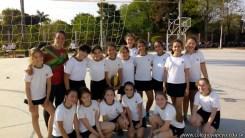2do Torneo Deportivo para segundo ciclo de Primaria 67