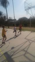 2do Torneo Deportivo para segundo ciclo de Primaria 9