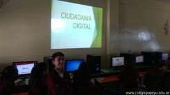 Analizamos la ciudadanía digital 8