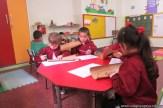 Aprendiendo sobre San Martín 7