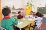 Aprendiendo sobre San Martín 8