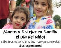 Dia-del-Niño-Blog