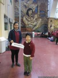 El bicentenario del Cruce de los Andes 10