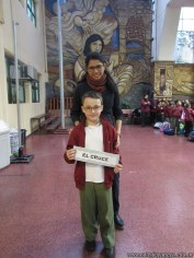 El bicentenario del Cruce de los Andes 9