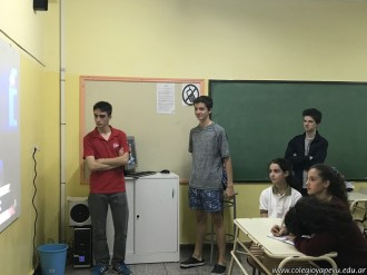 Equipo de debate 4