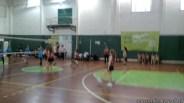 Equipo de voley a semifinales 6