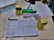 Farmacología 3
