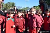 Festejo de Cumpleaños y Desfile en Homenaje a San Martin 130