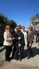 Festejo de Cumpleaños y Desfile en Homenaje a San Martin 259