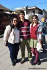 Festejo de Cumpleaños y Desfile en Homenaje a San Martin 268