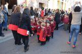 Festejo de Cumpleaños y Desfile en Homenaje a San Martin 30