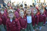 Festejo de Cumpleaños y Desfile en Homenaje a San Martin 42