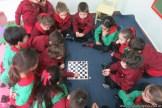 Jugamos al ajedrez 11