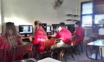 Simuladores 6