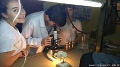 Científicos por un día 3