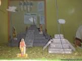 Civilizaciones precolombinas 3