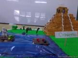 Civilizaciones precolombinas 37