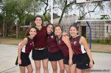 Copa Yapeyu 2017 122
