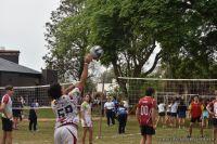 Copa Yapeyu 2017 15