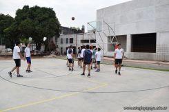Copa Yapeyu 2017 157