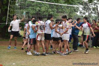 Copa Yapeyu 2017 228