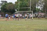 Copa Yapeyu 2017 230