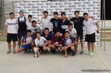 Copa Yapeyu 2017 256
