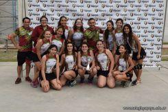 Copa Yapeyu 2017 258
