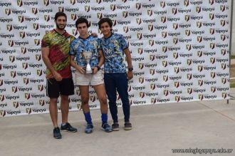 Copa Yapeyu 2017 264