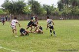 Copa Yapeyu 2017 42