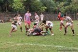 Copa Yapeyu 2017 57