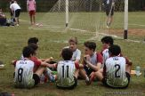 Copa Yapeyu 2017 78