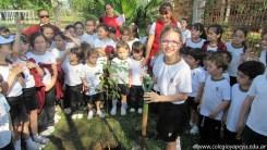 Día del árbol 6