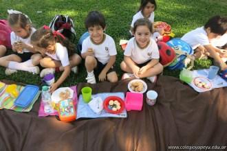 Festejo día del niño y bienvenida de la primavera 108