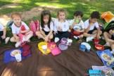 Festejo día del niño y bienvenida de la primavera 111