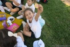 Festejo día del niño y bienvenida de la primavera 118
