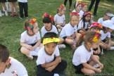 Festejo día del niño y bienvenida de la primavera 23