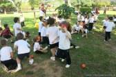 Festejo día del niño y bienvenida de la primavera 34