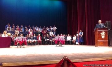 Jóvenes talentos correntinos 2017 1