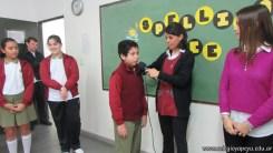 Spelling bee 2017 16
