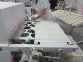 Visita a fábrica de pastas 4