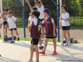 3er torneo deportivo para 5to y 6to grado 13