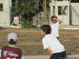 3er torneo deportivo para 5to y 6to grado 16