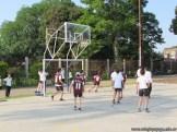 3er torneo deportivo para 5to y 6to grado 18