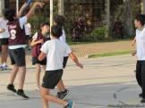 3er torneo deportivo para 5to y 6to grado 19