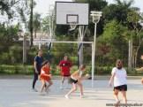 3er torneo deportivo para 5to y 6to grado 2