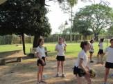 3er torneo deportivo para 5to y 6to grado 27