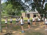 3er torneo deportivo para 5to y 6to grado 36