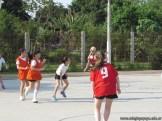 3er torneo deportivo para 5to y 6to grado 4