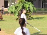 3er torneo deportivo para 5to y 6to grado 42